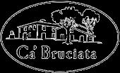 CA' BRUCIATA