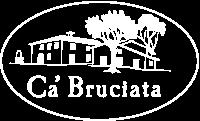 CA BRUCIATA-3-bianco